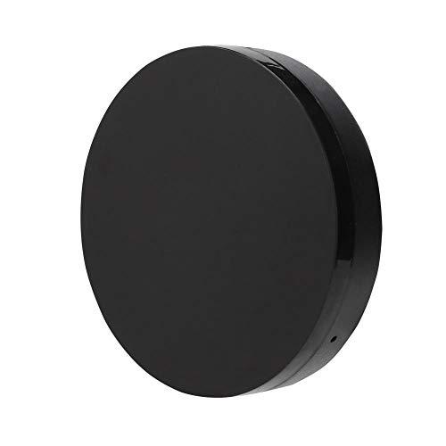 Buy Bargain Wendry Wireless Display Adapter, HD 1080P HDMI Wireless Dongle, WiFi Display Wireless Re...