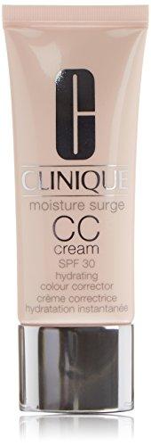 Clinique Clinique moisture surge cc cream spf30 40ml