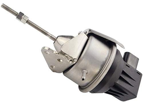 Turbocompresor Turbo Actuador eléctrico Wastegate BV43 53039700129 53039700139 53039700205 03L253056A 03L198716A 4011188A...