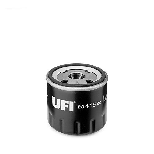 UFI Filters 23.415.00 Filtro Olio Motore Per Auto