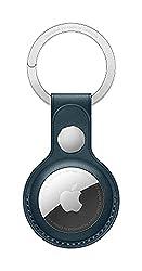 Apple AirTag Bleu Baltique