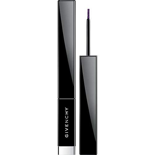 Givenchy Eyeliner 1er Pack (1x 3 ml)