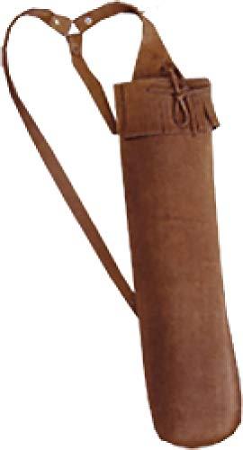 Western Recreation Ind Vista Raider Rückenköcher aus Kunstleder