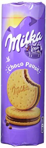 Milka Choco Pause 260 g