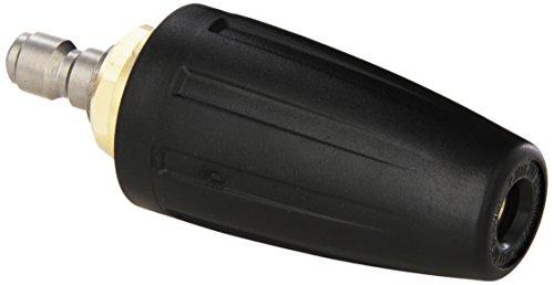 Generac 6644 3100 PSI 3.5 Turbo Nozzle
