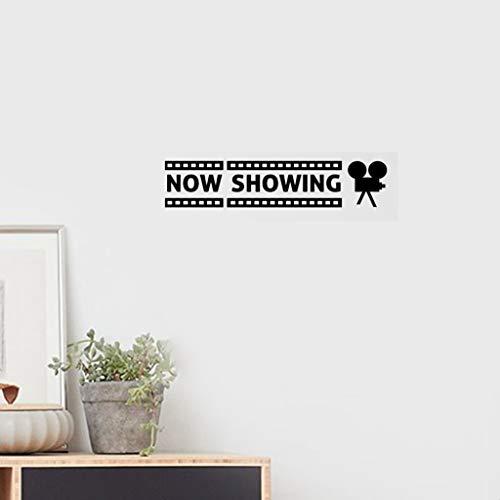 Citar ahora Mostrando la decoración de la sala para el dormitorio Sala de estar Sala de cine Estudio fotográfico