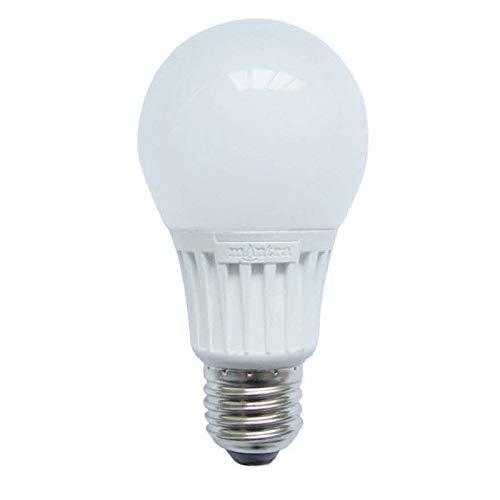 Bombilla LED E278W 823lumens 3000K