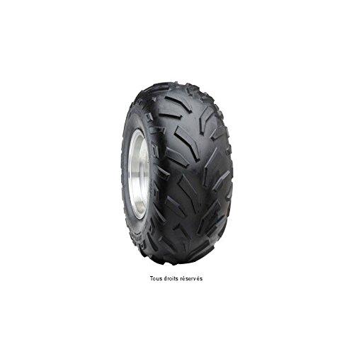 Quad-Duro neumático 22/10 x 10-KT22102Q DI2003