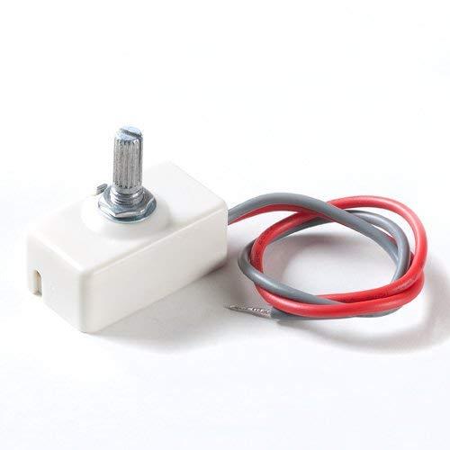 SLV EP1 Dimmer 1-10 V, maximal 10 W 470505