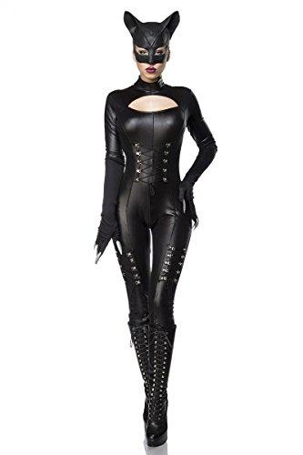 - Beste Catwoman Kostüme