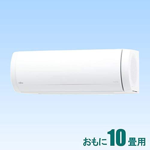 FUJITSU(富士通ゼネラル)『ノクリア(AS-X28K)』