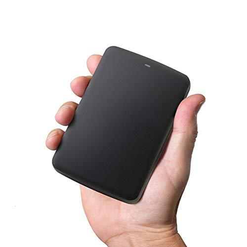 PLTJ-Pbs Mobile hard disk 2t high speed storage encryption usb3.0 fast...