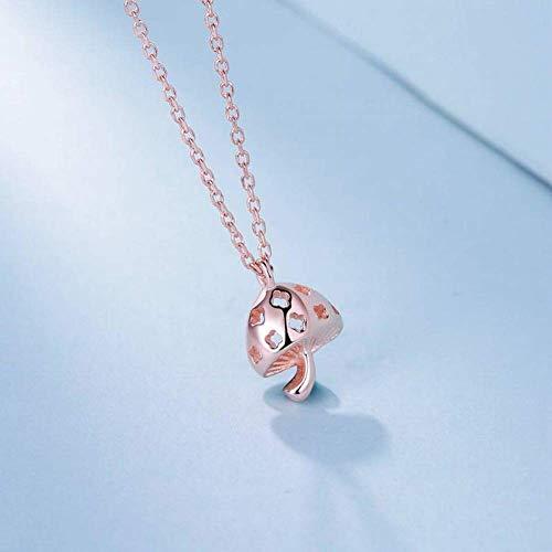 Juego de collar con cadena de perlas cultivadas en kit con cadena de acero inoxidable de PU 16 Manatee