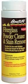 Boat Los Angeles Mall Life 1190 Fiber Powder Luxury goods Remv Clean Stain