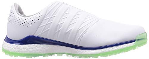 アディダスゴルフ『ゴルフシューズツアー360XT-SLボア2』