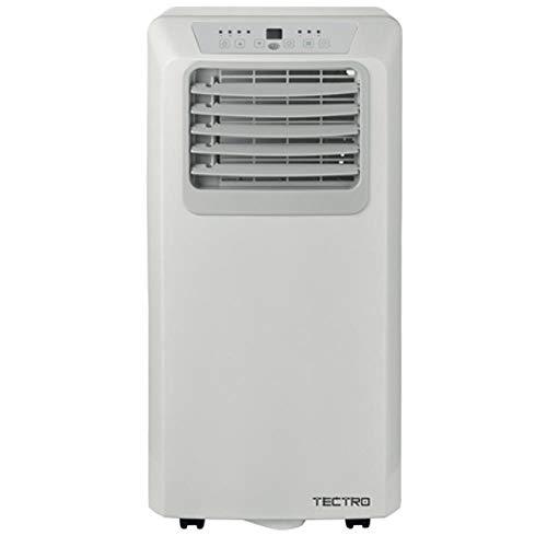 Klimaanlage 2kW TP 2520Tectro