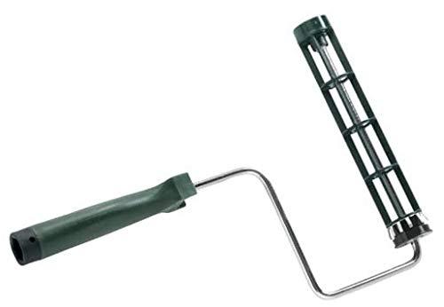Wooster Brush R017-9 Roller Frame, 9-Inch, 2 Pack