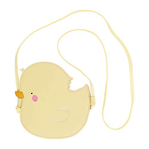 A Little Lovely Company lbldyl07 – kleine handtas in de vorm van eend