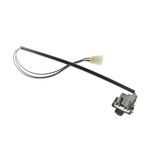 Amazon.com: 1 X 3949247 WASHING MACHINE LID SWITCH REPAIR PART FOR on 4 wire pull, 4 wire motor diagram, 3-way switch diagram, 3 speed fan switch diagram, 4-way circuit diagram, switch connection diagram, 55 chevy headlight switch diagram, 4-way switch diagram, 2-way switch diagram, 4 wire fan diagram,