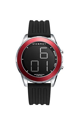Reloj Viceroy Niño Pack 401235-50 + Auriculares Bluetooth