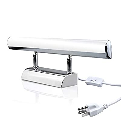 Bonlux 22 inch LED Bathroom Vanity Light