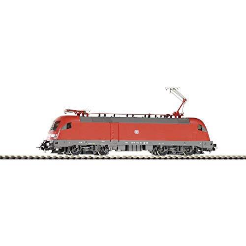 Piko H0 57916 H0 E-Lok BR 182 der DB AG