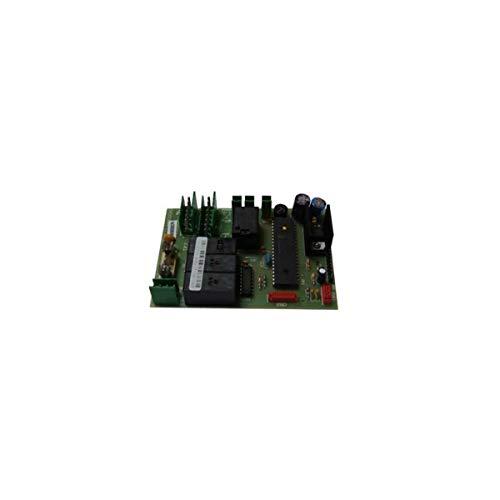 Leistungsmodul für Dunstabzugshaube Arthur Martin Electrolux – 5028917000