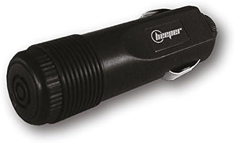 BEEPER XR5 3676