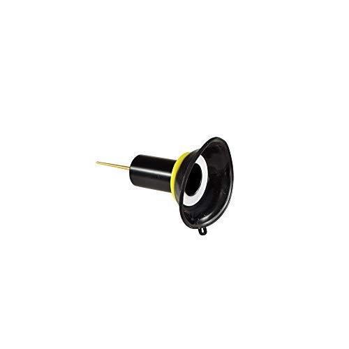 Bushel carburador Maxi Scooter adaptable 4tiempos chino 125cc (membrana + aguja + clips)