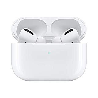 Apple AirPods Pro (B07ZPC9QD4) | Amazon price tracker / tracking, Amazon price history charts, Amazon price watches, Amazon price drop alerts