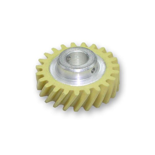 KitchenAid 4162897 Replacement Gear-Worm Parts