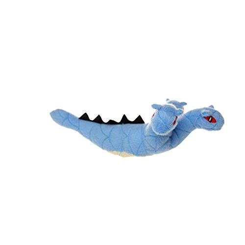 TUFFY MTJR-Drag-Hydra Mighty Drache, Hydra, S