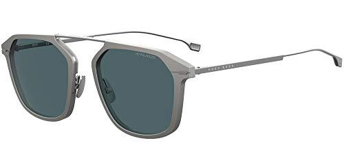 BOSS Herren Sonnenbrillen 1134/S, R81/C3, 55