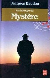 Anthologie Du Mystere