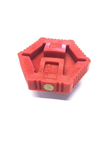 Homelite A-69500A UP06559 XL-12,SXL, Super XL,Big Red, 10045, 10045A, 10045B, 10045C, 10045D Chainsaw Gas Cap Two Day Standard Shipping to All 50 States!