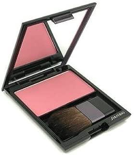 Luminizing Satin Face Color - # PK304 Carnation - Shiseido - Cheek - Luminizing Satin Face Color - 6.5g/0.22oz...