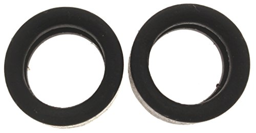 Ortmann Neumático nº 47a para Carrera 132, Pro Slot, Scalextric
