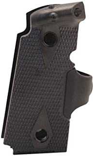 Best kimber micro 380 grips Reviews
