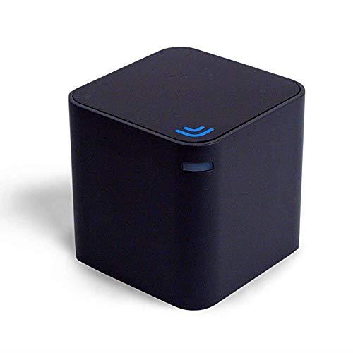 Cube de navigation NorthStar pour iRobot MINT 5200 5200C BRAAVA 380 380T 390T