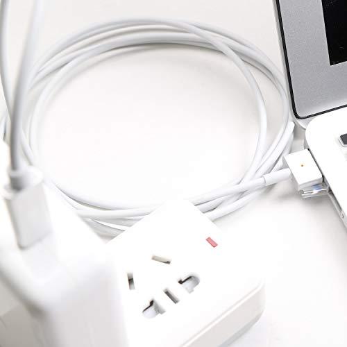BEYEE Cable de carga USB-C tipo C a cable de carga magnétic