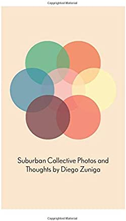 Amazon.com: Collectives - Criticism / History & Criticism: Books