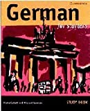 German for Starters Study book - Diane Collett