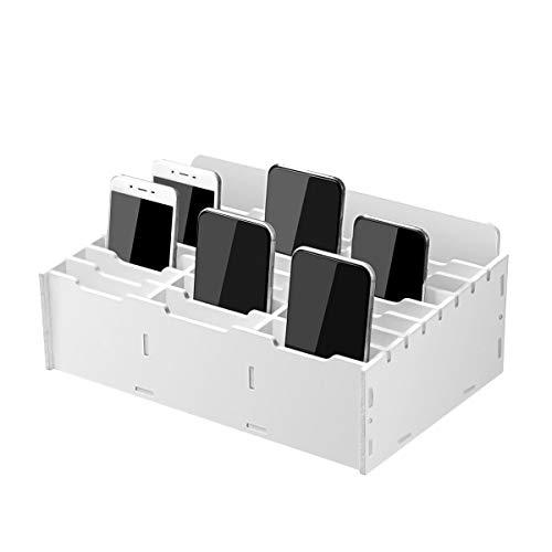 Best phone case with storage