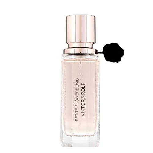Viktor & Rolf Flowerbomb Eau de Parfum para Mujer - 20 ml