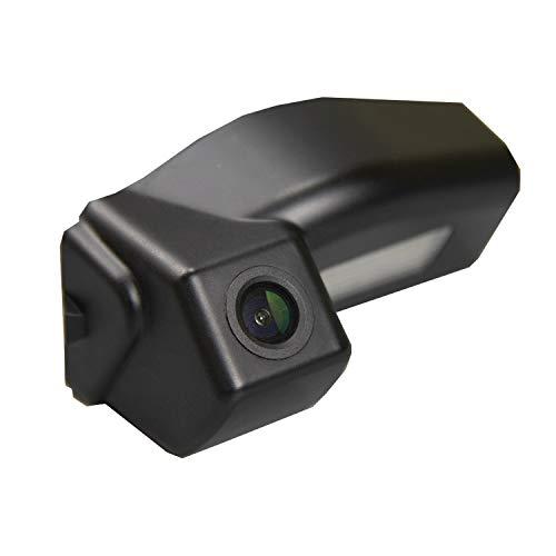 Caméra de recul pour Voiture de recul de Distance pour Mazda 3 Mazda 2 Mazda3 Sport Mazda2 2011 2012 2013