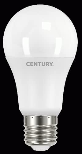 Century HR80G3-152730 - Lamp.Classica LED Harmony 80 GOCCIA
