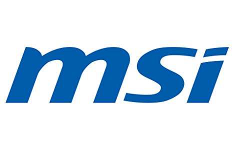 MSI PS957-1XXXXE-007 Extension de Garantie d un an pour Ordinateur Portable (iCARE) EXT-GAR-MSI1NB