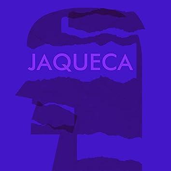 Jaqueca