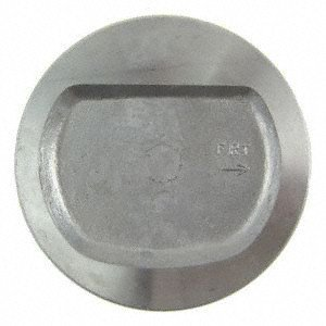 Sealed Power H802CP Cast Piston