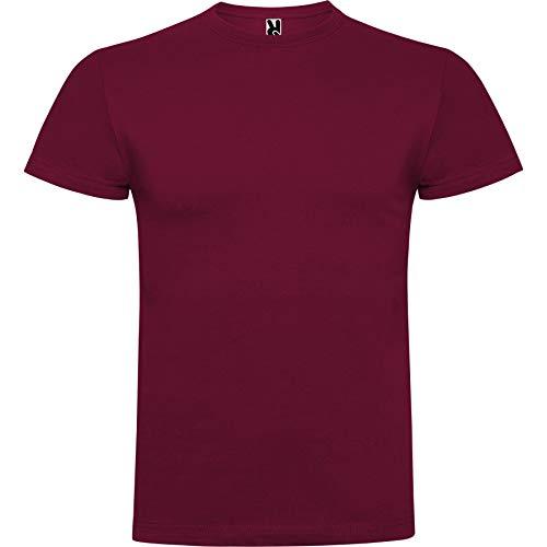 ROLY Camiseta Braco 6550 Hombre